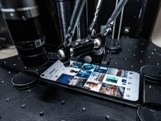 DxOMark公布手機電池測試標準 首批17支手機續航力冠軍是它