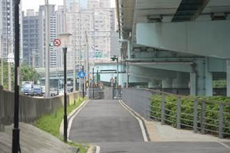 台65線增設浮洲匝道決標 預計2023完工