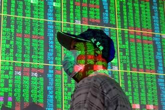台股創史上第三大跌點 熱門股遭狙殺 這些抗跌股飆漲停