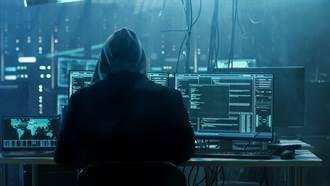 駭客猖獗!網路安全股一枝獨秀 股價創歷史新高