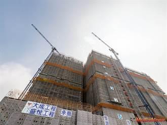 中路三號社宅 智慧綠建築打造新典範
