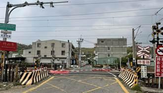 市議員爭取鐵路高架延伸到成功站 市府:協調交通部核定計畫