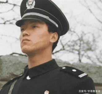 超勵志!北京大學保安苦讀 逆襲翻身成校長