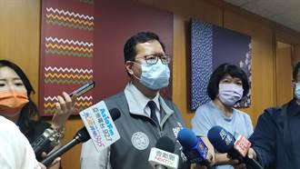 桃園宣布防疫升級 端午龍舟賽取消、學校畢典線上辦