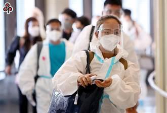 移工跨業轉換擬修正 勞長:盼抑止因薪資就要轉換的看護工