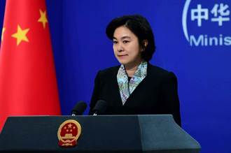 世衛大會報名截止台灣未獲邀請 陸外交部:民進黨當局造成