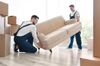 擺錯家具也會犯風水禁忌!小心帶衰全家