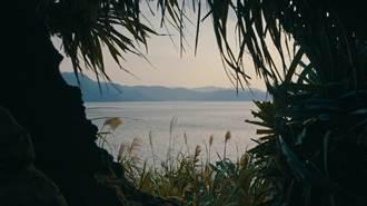 副總統賀電祝首映會順利 《綠色牢籠》拍攝地西表島有望登世界遺產