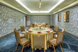 疫情升溫飯店餐飲受衝擊 延期、退訂電話陸續湧入