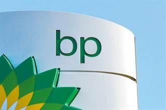 石油業面臨巴黎協定壓力 制訂因應策略迫在眉睫