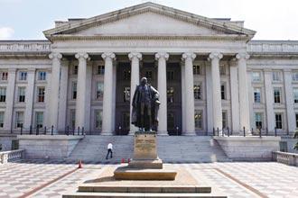 美國市政債基金 今年來吸金390億美元