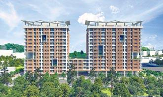 台南市輕鬆成家 興建2000戶青年公宅