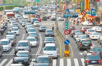 交通部評淡北道路 是最佳方案