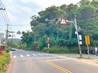 北宜公路坪林石碇速限 最快8月增至50公里