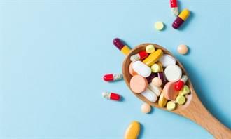 抗凝血劑和止痛藥不能混吃!六個常犯錯誤 後果嚴重