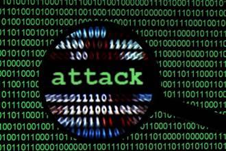 資安報告:台灣首季遭網路攻擊逾200萬次