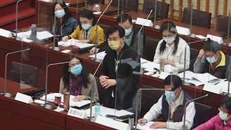 高巿府新聞局視察影城 呼籲落實各項防疫作為