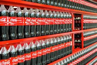 汶川地震死裡逃生 「可樂男孩」夢想成真到可口可樂上班