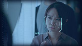 國研院科普片《下一步,AI 。 Next,愛》 16日全台首播