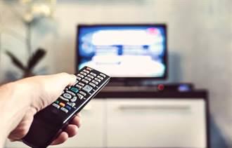 美國對電視、遙控器等啟動337調查 中企在列