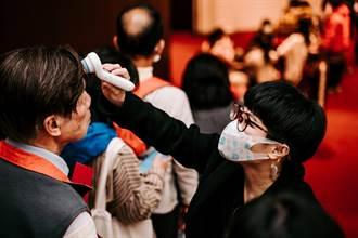 受疫影響 台中國家歌劇院約3成節目活動取消延期