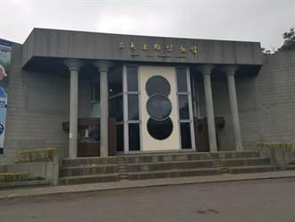 響應518國際博物館日 三義木雕博物館開放免門票