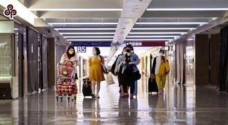 本土疫情持續爆發 易遊網Klook、KKday公布旅遊商品退改聲明