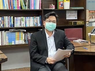 疫情若升到三級 會考是否舉行?教育部提因應措施