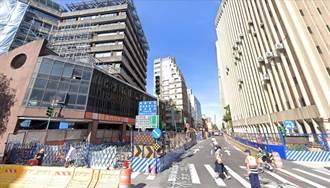 萬大線進度過半了 「這2站」房價4字頭入住台北市