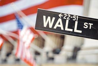 美國通膨預期 創近十年新高