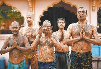 世衛:印度變種病毒升級 令人擔憂