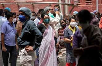 頭條揭密》天氣轉熱 印度變種病毒高溫肆虐給台灣的警訊