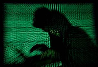 英國籲組國際網路安全聯盟 對抗中國等國家網攻