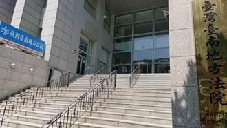 不耐3月兒哭鬧兩度拍擊頭部致死 男子依殺人罪重判12年