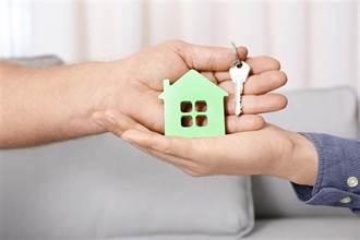 可憐病母「房屋持分」分3子 老大要脅100萬買回還轉手地下金融