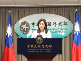 歐洲議員聯名致函WHO 挺台灣出席世衛大會