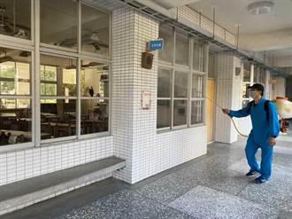 新北教育局再祭7大防疫措施  運動中心、學校泳池暫停開放