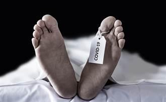 日12日增7058例 京都神戶現首例20多歲死亡