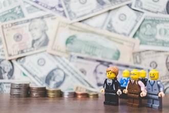 預算有限 想兼顧投資與保障 投資型保單不失為好選擇