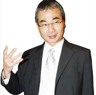 三商壽總經理換人 財務長陳宏昇接任