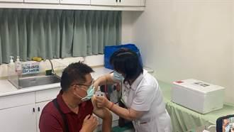 台東唯一自費疫苗院所 部東醫院湧人潮將加開診次
