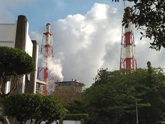 分區限電 宜蘭縣2.4萬戶受影響 羅東1人困電梯