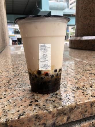珍珠奶茶退流行?台輸日調製食品比重下滑