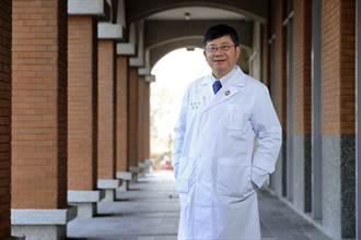 讓雲林迫切需要的醫者 雲林史懷哲黃瑞仁