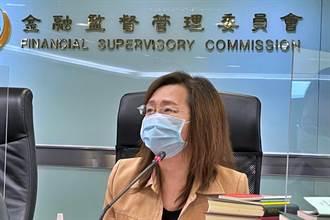 《台北股市》MSCI權重半年調 台股估流出173億元