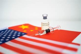 《紐時》:面對中國挑戰 美國已無法壟斷「民主」定義