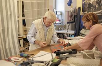 陸養老產業職缺大增50% 新型態職業崛起