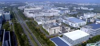 【全台大停電】科學園區55家廠商受影響 竹科生醫、宜蘭園區占一半