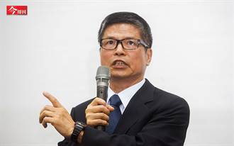 南港再度挑戰泰豐經營權 為何兩家輪胎大廠連續第二年PK?