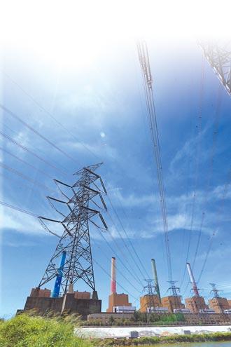 長期電力報告 2023、2024備用未達標